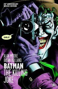 Batman-The-Killing-Joke-Deluxe-Edition