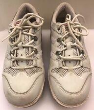 item 3 MBT Swiss Masai Sport 04 Walking Shoes Black Leather Women's 6 US  43.3 EU 5 UK -MBT Swiss Masai Sport 04 Walking Shoes Black Leather Women's  6 US ...