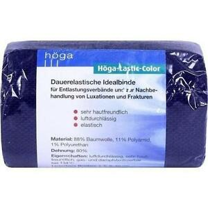 HOGA-LASTIC-Color-Idealbinde-8-cmx5-m-blau-cello-1-St-PZN-10917834