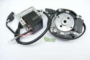 PVL-Zuendung-13-Zuendapp-Sachs-GT-3Gang-Rennzuendung-Mofa-selettra-ignition-hpi