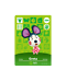 ANIMAL-CROSSING-AMIIBO-SERIES-3-CARDS-ALL-CARDS-201-gt-300-NINTENDO-3DS-amp-WII-U thumbnail 55