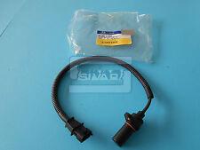 Sensore Posizione Albero Motore originale Hyundai Santa Fè Tucson 39180-27000