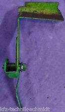 Pedale da John Deere 4020 Trattore