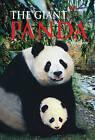 The Giant Panda: Discovering China by Fang Min (Hardback, 2011)