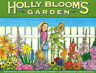 Holly Bloom's Garden by Sarah Ashman, Nancy Parent (Paperback, 2008)
