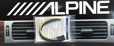 Parking Brake DVD Bypass Ddx9903s Fits All Kenwood Pioneer Jensen Bestbypass