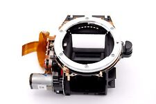 Nikon D3200 Mirror Box Unit with Aperture Shutter Replacement Repair Part