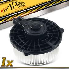 NEW AC CONDENSER FITS 2006-2008 LEXUS RX400H 8846048061 CNDDPI3500