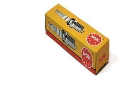 Nouveau ngk spark plug commerce prix ZGR5A stockno 5839