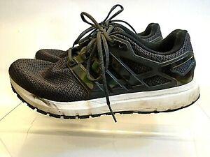 adidas energy cloud 2 shoes