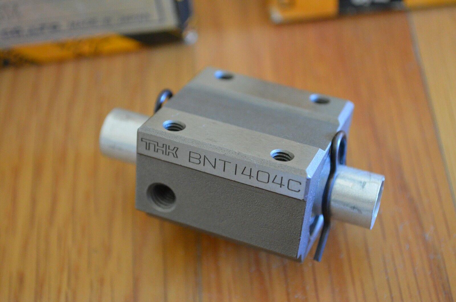R144ZZ 10pcs 1//8x1//4x7//64inch Ball Bearings Metal Shielded Thin Wall Bearing