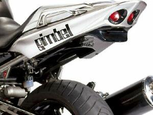 Gimbel-Arriere-Amenagement-Interieur-Yamaha-FZS-1000-Fazer-RN06-00-05