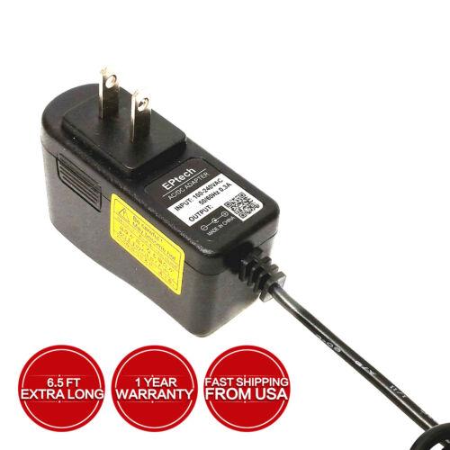 5V Mains AC Adapter For XM XPRESS HOME KITS SUPH1/&Sirius Home kits Power Supply