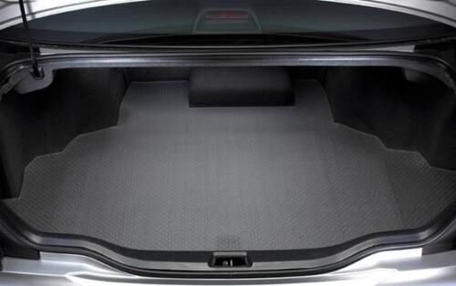 PT68922 *Clear PROTECTOR Vinyl Standard Trunk//Cargo Mat For Cadillac ATS