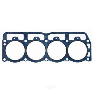Fel-Pro HS 9196 PT-2 Cylinder Head Gasket Set