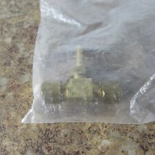 Jayco 0089983 Low Point Drain Valve RV Parts Direct 2u for