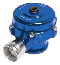 TIAL QR - Popoff Ventil blau - HIGH END - NEU