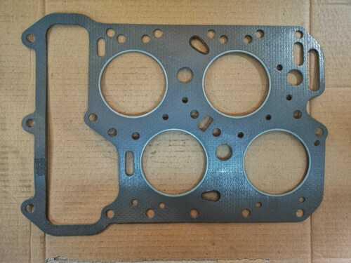 Guarnizione Testata LANCIA FULVIA ENGINE HEAD GASKET Diametro 73