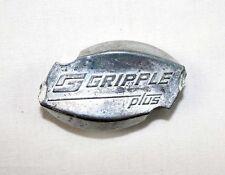 Gripple Plus Medium Wire Tensioner Joiner 200pc Box
