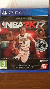 NBA-2K17-PS4-Basket-2017-IL-PIu-BELLO-CHE-HANNO-FATTO-NUOVO-TUTTO-IN-ITALIANO