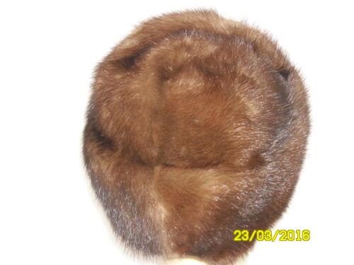 Chapeau Chapeau 5 Art Marmotte Art Marmotte Art Marmotte Chapeau 5 fxIq11OEwT