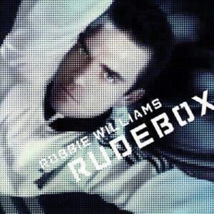 ROBBIE-WILLIAMS-039-RUDEBOX-039-CD-NEW