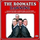 The Roomates - Dawning (CDCHD 1338)