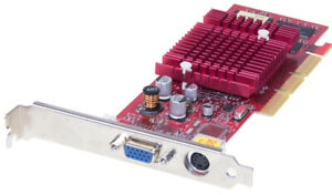 GAINWARD NVIDIA GEFORCE4 MX440 AGP 128MB DDR GW15110FP094