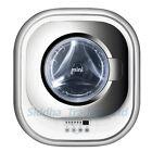 Daewoo DWD-M301WP Mini Drum Washing Machine + English menu sticker_For 220Volt
