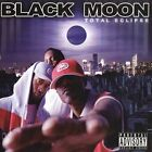 Total Eclipse [PA] by Black Moon (CD, Oct-2003, Duck Down Entaprizez)