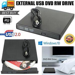 Unidad-De-Dvd-Rw-Externo-CD-DVD-Writer-Regrabadora-Quemador-Reproductor-Usb-2-0-para-PC-portatil