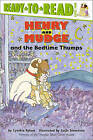 Henry and Mudge and the Bedtime Thumps by Cynthia Rylant (Paperback / softback, 1996)