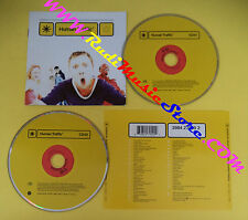 CD SOUNDTRACK Essential Selection Presents Human Traffic 3984 27950 2(OST3)