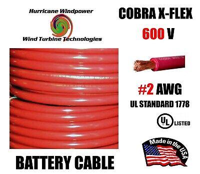 1 ebmPapst Typ 3412 L 12VDC 1.3W 36CFM 92x92x25mm DC Axial Box Fan
