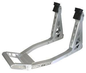 Aluminium-Motorcycle-Front-Paddock-Race-Stand