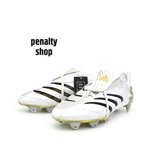 aec2c8878942 Image is loading Adidas-Predator-Absolute-XTRX-SG-010166-David-Beckham-