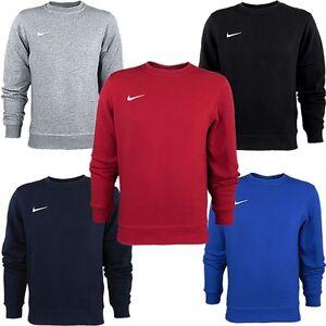 d3fcde0bbb4b6a BNWT Size Large Men s Nike Jordan Flight Fleece Cuffed Pants Grey ...