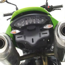 R&G Racing Tail Tidy to fit Triumph 675 Street Triple 2007-2012