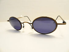 PRINCE 'FUNKY' Germany Designer Sunglasses Sonnenbrille Goggles NEU - NEW