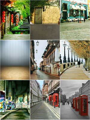 "SWK Backdrop//Background Photography For 16/"" AOD BJD Doll Photo Studio"