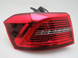 VW-Passat-3G-B8-Variation-Highline-Rear-Light-Left-outside-LED-Original