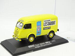 Ixo-Presse-1-43-Renault-1000KG-Lestarquit