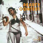 Beauty Contest (2012, Taschenbuch)