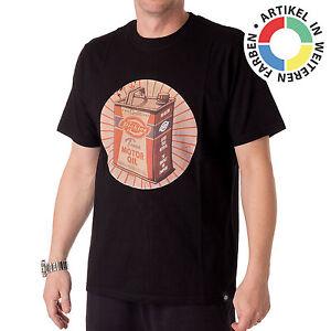 Dickies-batesville-Camiseta-Hombre-Camiseta-33015
