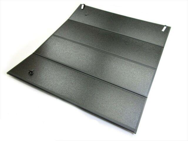 Dodge Ram 1500 Locking Hard Folding Tonneau Cover Oem Mopar 82211298 For Sale Online Ebay