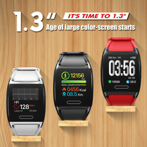 Bluetooth-Smart-Watch-Sport-Fitness-Tracker-For-Android-Samsung-S20-S10-S9-Moto