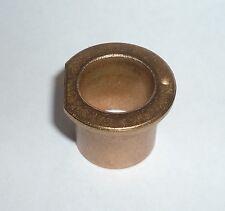 Original Bronze Buchse 780105 780105A Getriebe Peerless Tecumseh Rasentraktor