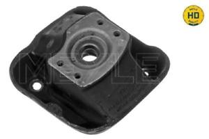 Lagerung-Motor-fuer-Motoraufhaengung-Vorderachse-MEYLE-014-024-0018-HD
