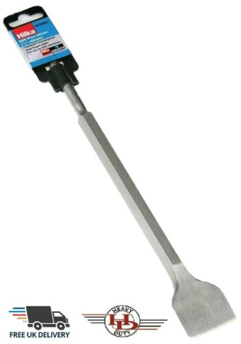 SDS Chisel Drill Bit Rotary Hammer Bits Masonry Drilling ToolS CHOOSE Sizes