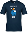 miniature 2 - Among Us You Looking Sus Kids T-Shirt Boys Girls Tee Top Gaming Gamer